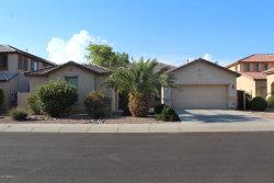 Photo of 15098 W Minnezona Avenue, Goodyear, AZ 85395 (MLS # 5633596)