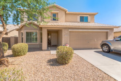 Photo of 45710 W Long Way, Maricopa, AZ 85139 (MLS # 5633637)