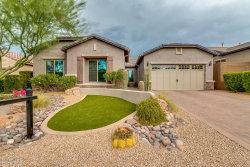 Photo of 5932 E Bramble Berry Lane, Cave Creek, AZ 85331 (MLS # 5633640)