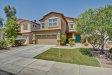 Photo of 16618 N 176th Lane, Surprise, AZ 85388 (MLS # 5633679)
