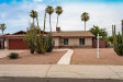 Photo of 1722 E Broadmor Drive, Tempe, AZ 85282 (MLS # 5633682)