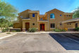 Photo of 955 E Knox Road, Unit 130, Chandler, AZ 85225 (MLS # 5633703)