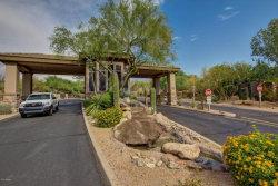 Photo of 11470 E Blanche Drive, Scottsdale, AZ 85255 (MLS # 5633772)