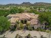 Photo of 4933 W Electra Lane, Glendale, AZ 85310 (MLS # 5633774)