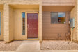 Photo of 816 W 14th Street, Tempe, AZ 85281 (MLS # 5633785)