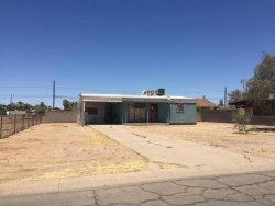 Photo of 606 W 13th Street, Casa Grande, AZ 85122 (MLS # 5633831)