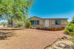 Photo of 10075 N Penworth Drive, Casa Grande, AZ 85122 (MLS # 5633839)