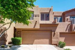 Photo of 11755 N 135th Place, Scottsdale, AZ 85259 (MLS # 5633862)