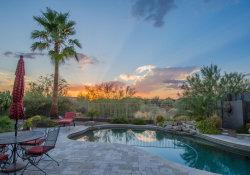 Photo of 5338 E Forest Pleasant Place, Cave Creek, AZ 85331 (MLS # 5633930)