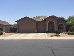 Photo of 43559 W Chambers Court, Maricopa, AZ 85138 (MLS # 5633941)