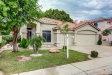 Photo of 21652 N 59th Lane, Glendale, AZ 85308 (MLS # 5633947)