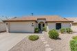 Photo of 10118 W Colter Street, Glendale, AZ 85307 (MLS # 5633949)