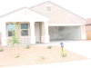 Photo of 20115 N Herbert Avenue, Maricopa, AZ 85138 (MLS # 5633950)