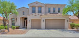 Photo of 3841 E San Mateo Way, Chandler, AZ 85249 (MLS # 5633990)