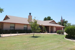 Photo of 17811 W Northern Avenue, Waddell, AZ 85355 (MLS # 5634012)