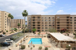 Photo of 7920 E Camelback Road, Unit 304, Scottsdale, AZ 85251 (MLS # 5634021)