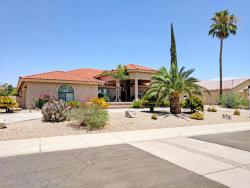 Photo of Scottsdale, AZ 85259 (MLS # 5634038)