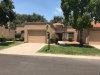 Photo of 9444 W Mcrae Way, Peoria, AZ 85382 (MLS # 5634083)