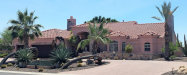 Photo of 4734 N Greentree Drive E, Litchfield Park, AZ 85340 (MLS # 5634090)