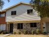 Photo of 6543 N 44th Avenue, Glendale, AZ 85301 (MLS # 5634111)