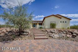 Photo of 36XXX N 51st Place, Cave Creek, AZ 85331 (MLS # 5634115)