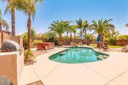 Photo of 13129 W Granada Road, Goodyear, AZ 85395 (MLS # 5634166)