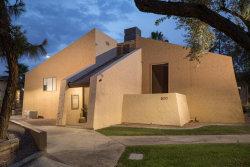 Photo of 8055 E Thomas Road, Unit A202, Scottsdale, AZ 85251 (MLS # 5634175)