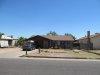 Photo of 2203 E Sandra Terrace, Phoenix, AZ 85022 (MLS # 5634201)