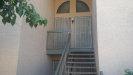 Photo of 5236 W Peoria Avenue, Unit 214, Glendale, AZ 85302 (MLS # 5634207)