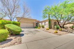 Photo of 22504 N 76th Place, Scottsdale, AZ 85255 (MLS # 5634221)