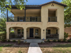 Photo of 2872 N Point Ridge Road, Buckeye, AZ 85396 (MLS # 5634243)