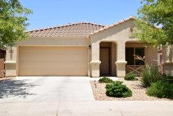 Photo of 40386 W Hopper Drive, Maricopa, AZ 85138 (MLS # 5634278)