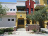 Photo of 123 N Washington Street, Unit #9, Chandler, AZ 85225 (MLS # 5634313)