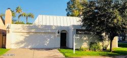 Photo of 2530 E Oregon Avenue, Phoenix, AZ 85016 (MLS # 5634328)
