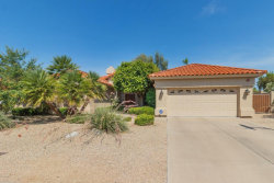 Photo of 9348 N 109th Place, Scottsdale, AZ 85259 (MLS # 5634351)