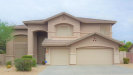 Photo of 6968 W Greenbriar Drive, Glendale, AZ 85308 (MLS # 5634364)
