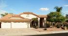 Photo of 449 S Port Drive, Gilbert, AZ 85233 (MLS # 5634371)