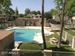 Photo of 4144 N 81st Street, Scottsdale, AZ 85251 (MLS # 5634377)