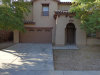 Photo of 8730 W Preston Lane, Tolleson, AZ 85353 (MLS # 5634397)
