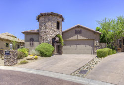 Photo of 11783 N 134th Street, Scottsdale, AZ 85259 (MLS # 5634409)