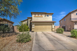 Photo of 24708 N Shelton Way, Florence, AZ 85132 (MLS # 5634427)