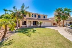 Photo of 4428 N Joey Court, Litchfield Park, AZ 85340 (MLS # 5634434)