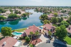 Photo of 11240 W Olive Drive, Avondale, AZ 85392 (MLS # 5634438)