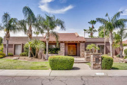 Photo of 5240 E Marconi Avenue, Scottsdale, AZ 85254 (MLS # 5634504)