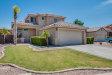 Photo of 2651 E Jasper Drive, Gilbert, AZ 85296 (MLS # 5634526)