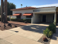 Photo of Scottsdale, AZ 85251 (MLS # 5634542)