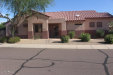 Photo of 15767 W Grand Point Lane, Surprise, AZ 85374 (MLS # 5634582)
