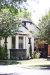 Photo of 2755 E Hobart Street, Gilbert, AZ 85296 (MLS # 5634586)