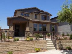 Photo of 20680 W Legend Trail, Buckeye, AZ 85396 (MLS # 5634588)
