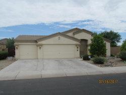 Photo of 1844 E Pilgram Street, Casa Grande, AZ 85122 (MLS # 5634595)